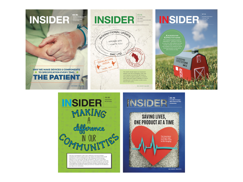 Insider-Covers_newsletters